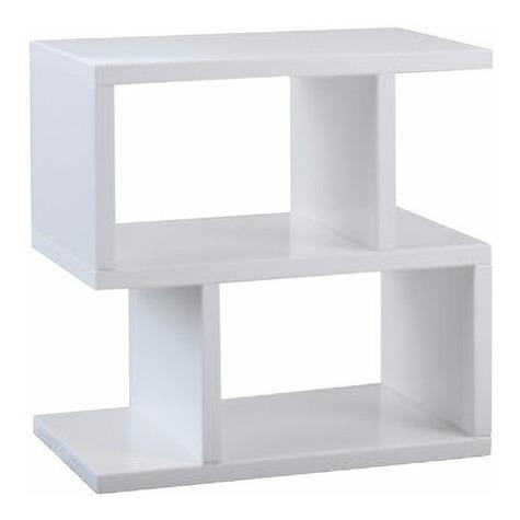 mesa luz mesa muebles