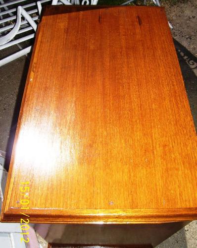 mesa luz, mueble