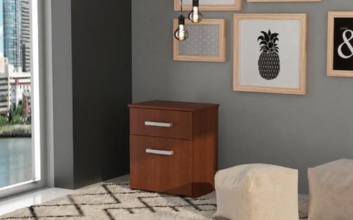 mesa luz mueble
