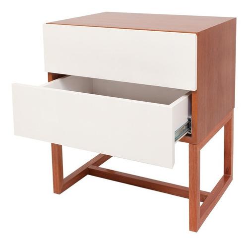 mesa luz muebles