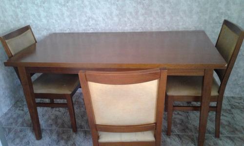 mesa: madeira mdf para cozinhaousala de jantar(frete grátis)
