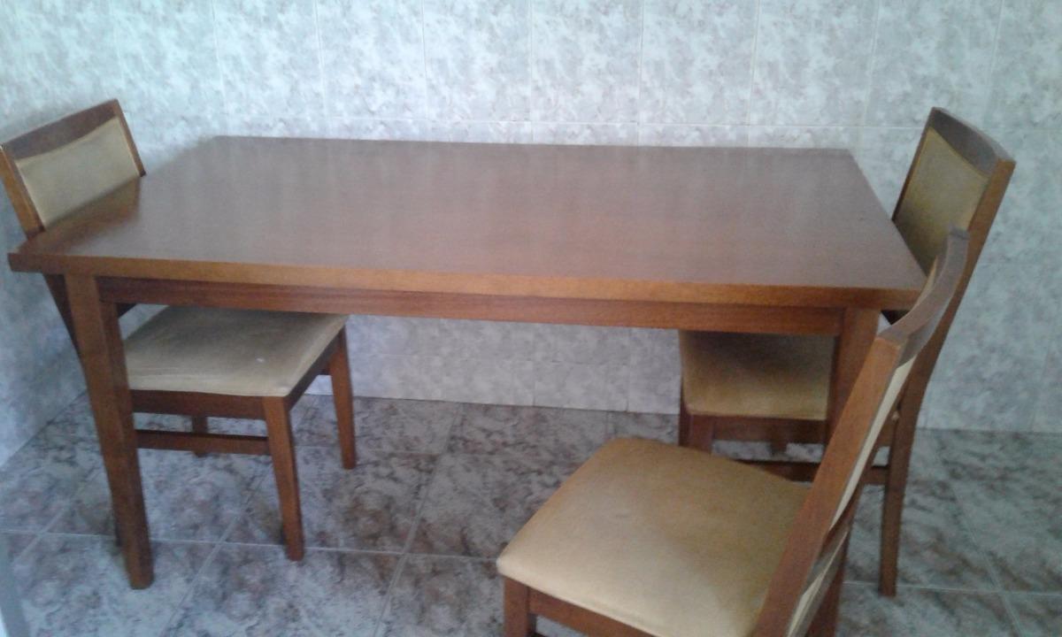 Mesas De Madeira Para Cozinha Conjunto De Mesa Infantil Em Madeira