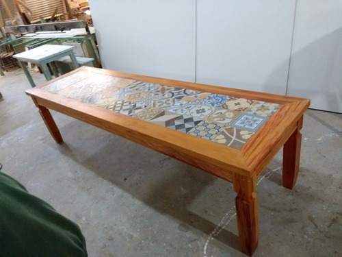 mesa madeira mesa madeira