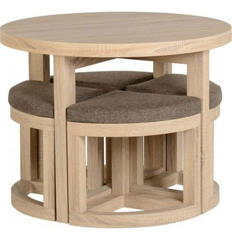 mesa madeira para churrasco madeira maciça