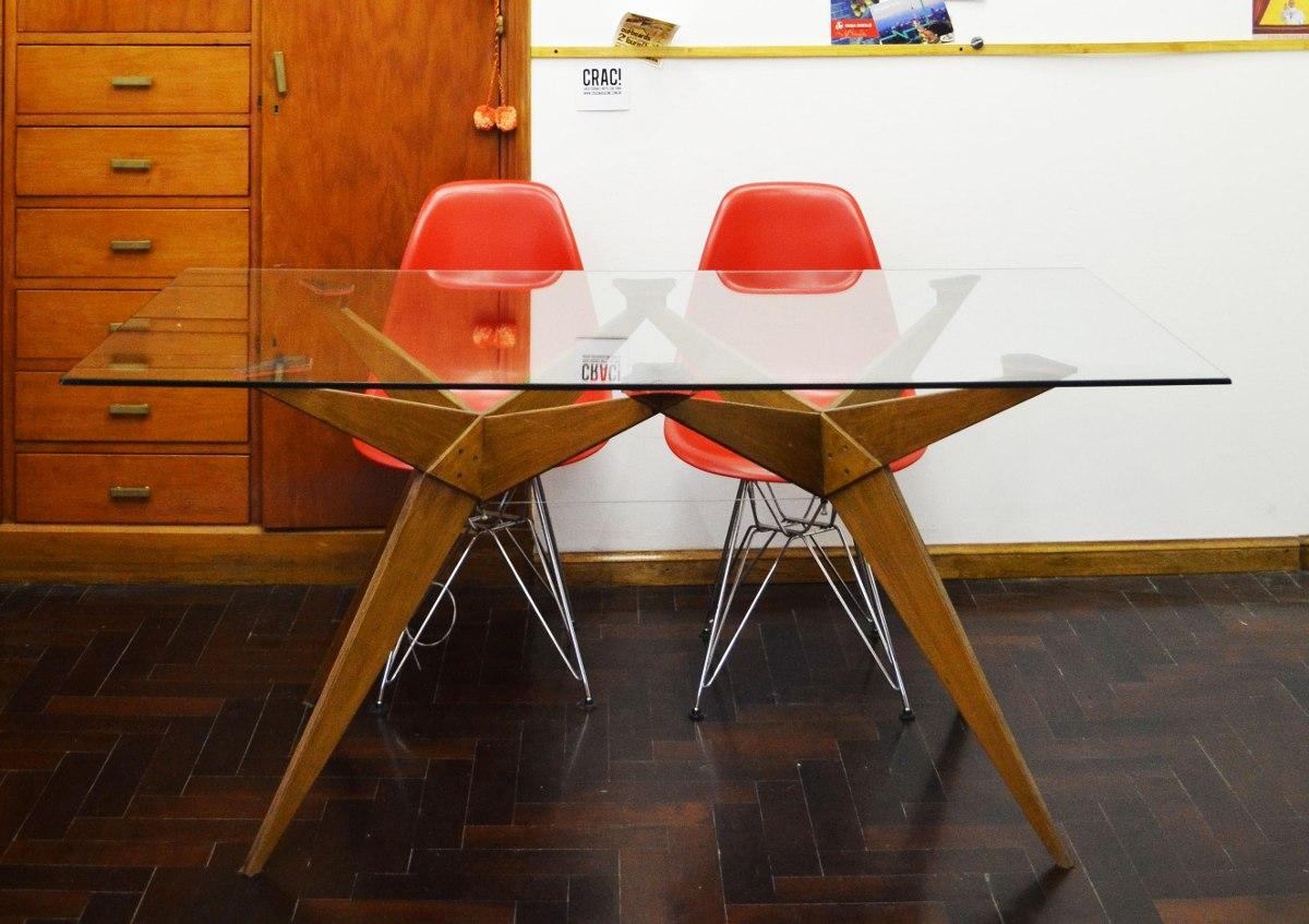 Mesas de escritorio cristal amazing design mesa ikea for Mesa escritorio