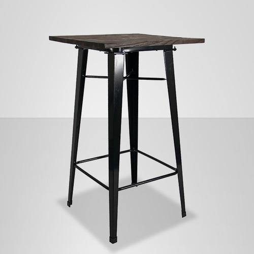 mesa madera, mueble,
