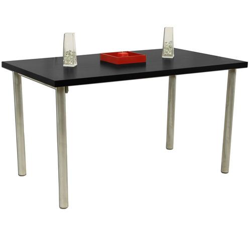 mesa madera unicam roma 1.40m.