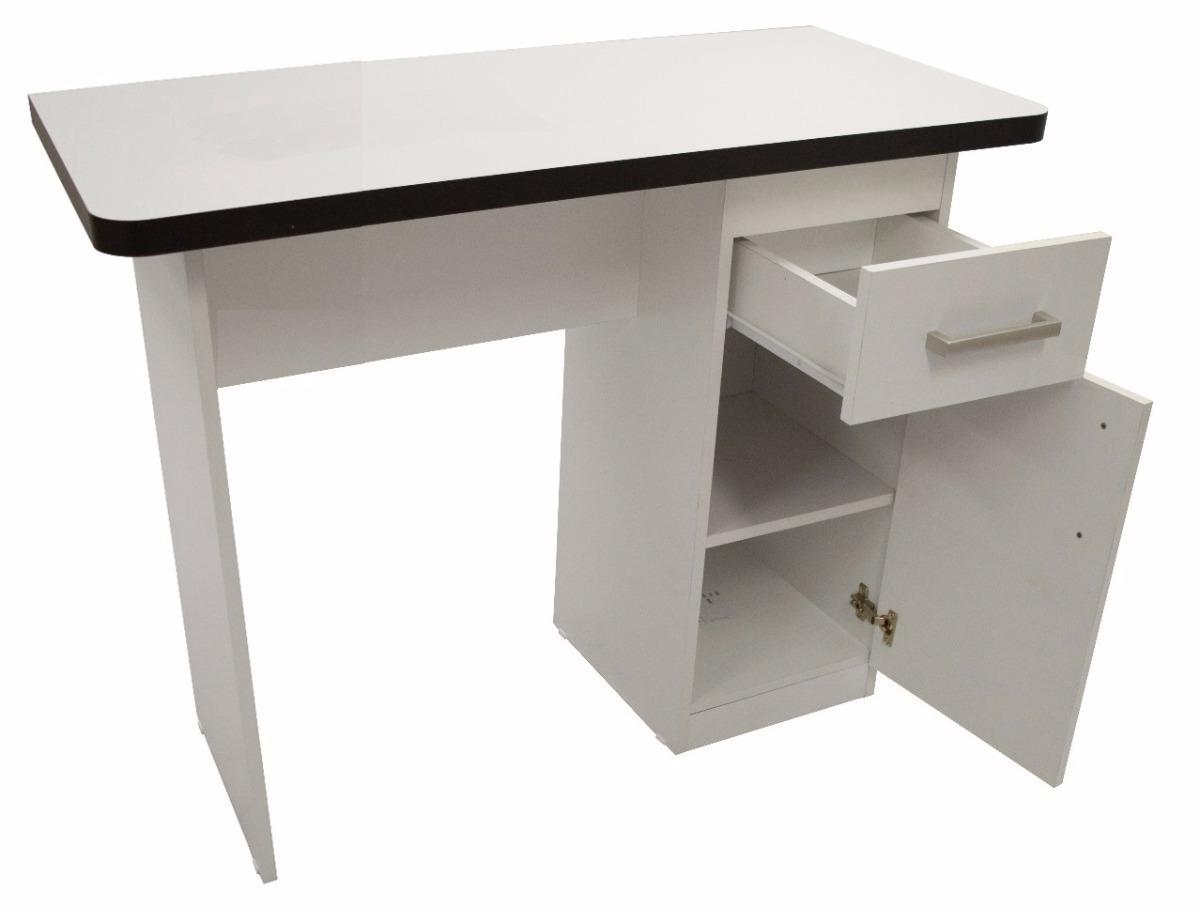 d27127c8c mesa manicure madeira mdf profissional + frete grátis. Carregando zoom.