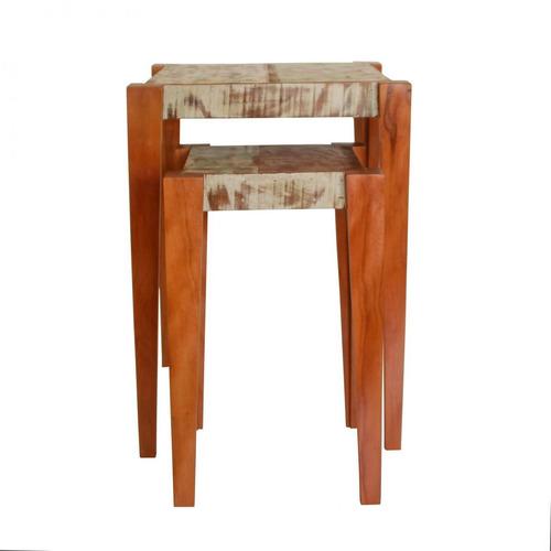 mesa mesa canto