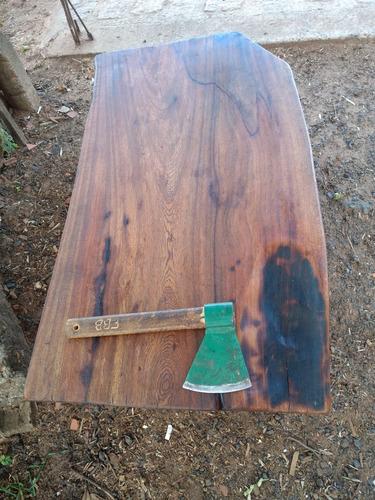 mesa mesa centro