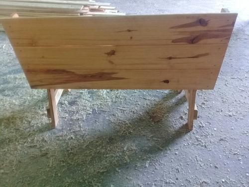 mesa mesa mesa