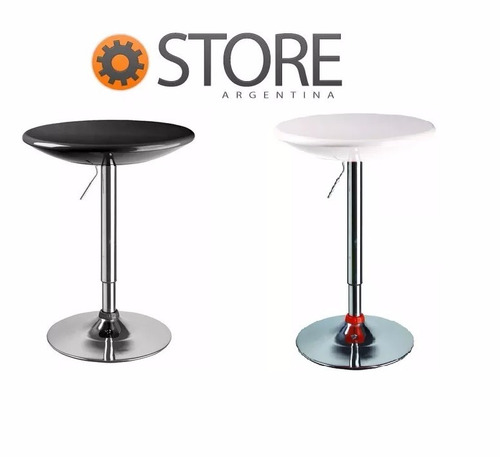 mesa mesa -mueble