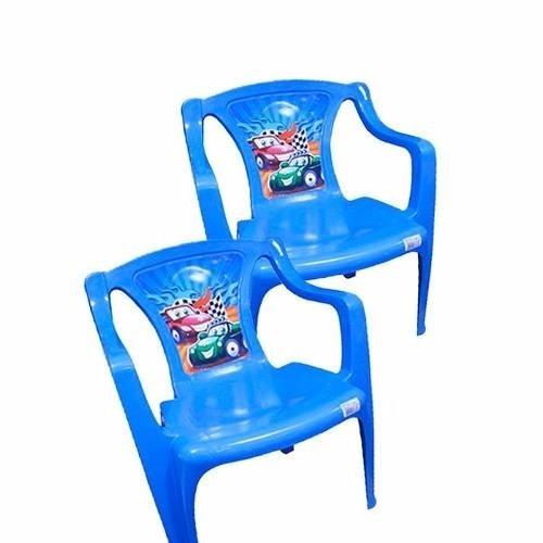 mesa (mesinha) infantil + 2 cadeiras carros - imperdível!