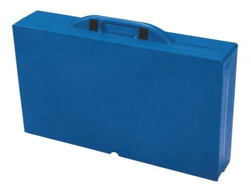 mesa mesinha vira maleta com porta guarda sol portatil
