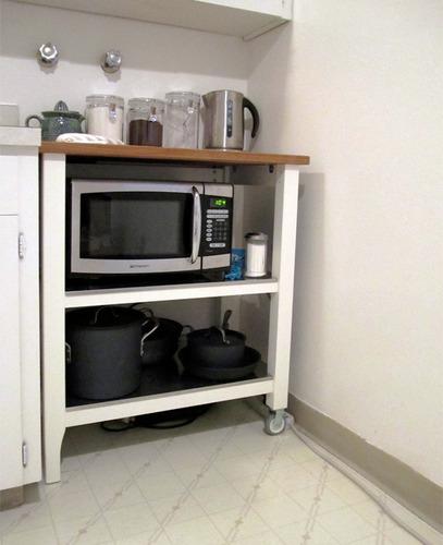 mesa microondas mesa electrodomesticos mesa microondas mesa