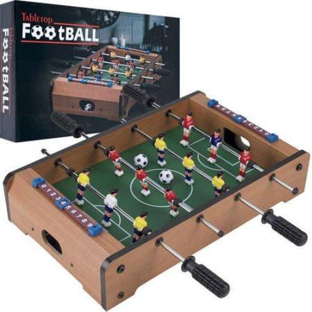 Mesa mini futbolito con los accesorio trademark games jpg 450x450 Futbolito  games 6594203cb3dda
