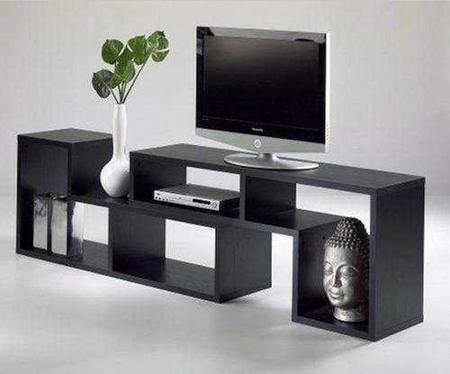 mesa minimalista modelo l 200 soles