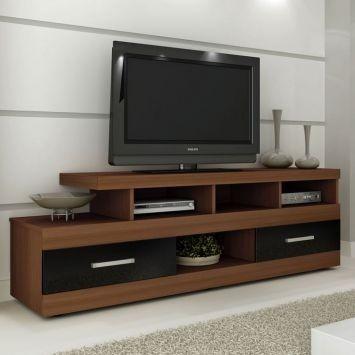 mesa modular organizador lcd 1.80    muebles duo