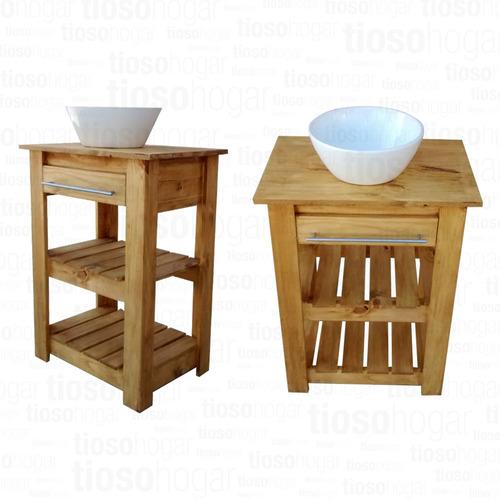 mesa mueble tv home diseño moderno organizador sin interes