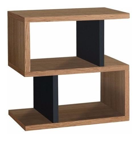 mesa muebles mesa luz