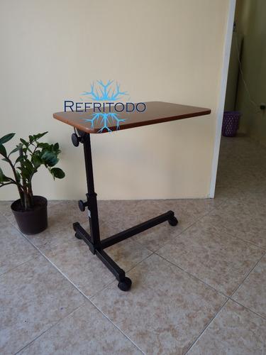 mesa multifuncional