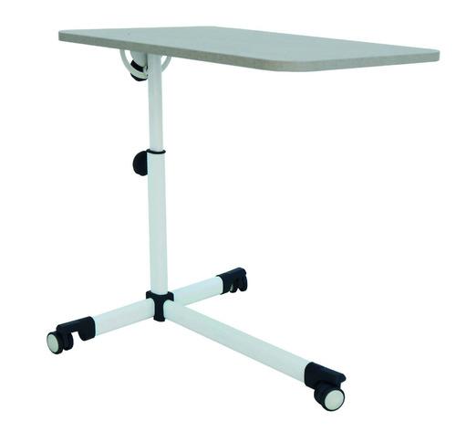 mesa multipropósito