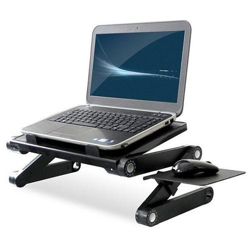 mesa notebook suporte