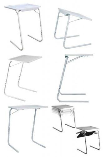 mesa notebook table mate multi posições dobrável 18x1 vedor