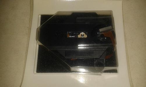 mesa optic laser cdm12.3bl de equipo sonido philips az6880