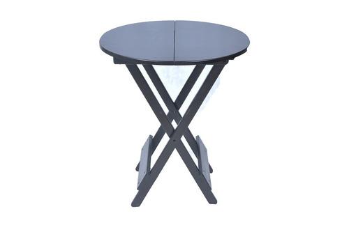 mesa para bar e restaurante bistrô - promoção !