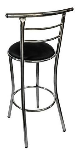 mesa, para, bar restaurant, cafeteria,cocina,periquero,barra