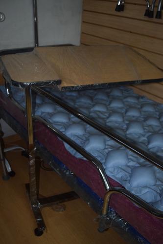 mesa para cama ortopedica