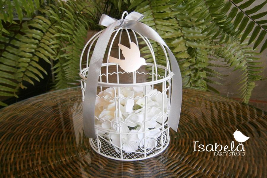 Centros de mesa para bodas precios arreglo de flores - Centros de mesa para bodas precios ...