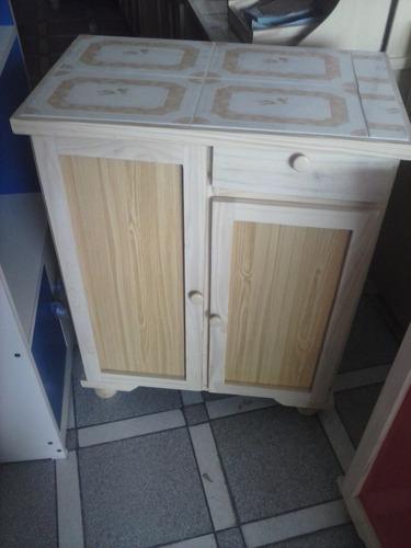 mesa para cocina (articulo nuevo)