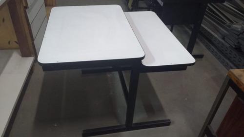 mesa para computador escritório