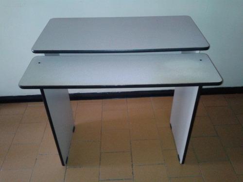 mesa para computadora