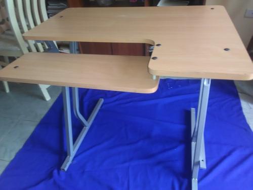 mesa para computadora usada