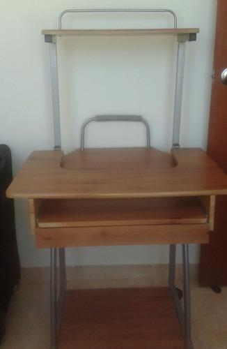 mesa para coputadora