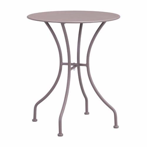 mesa para exterior oz by samma home