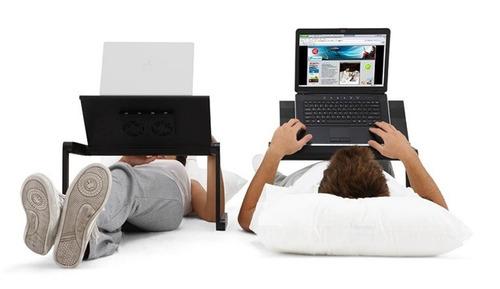 mesa para laptop laptop