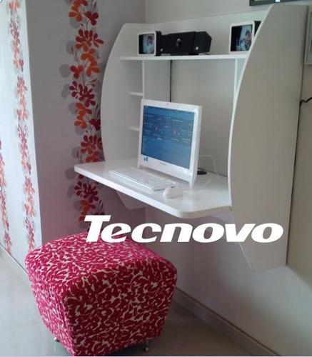 mesa para laptops