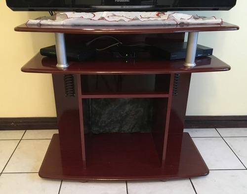 mesa para muebles,