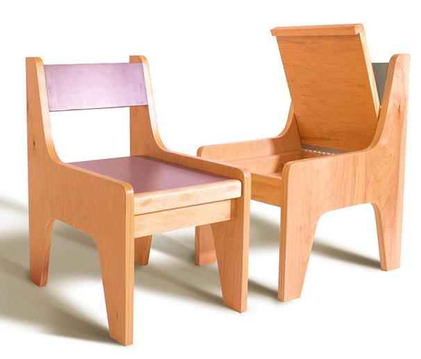 mesa para nios escritorio