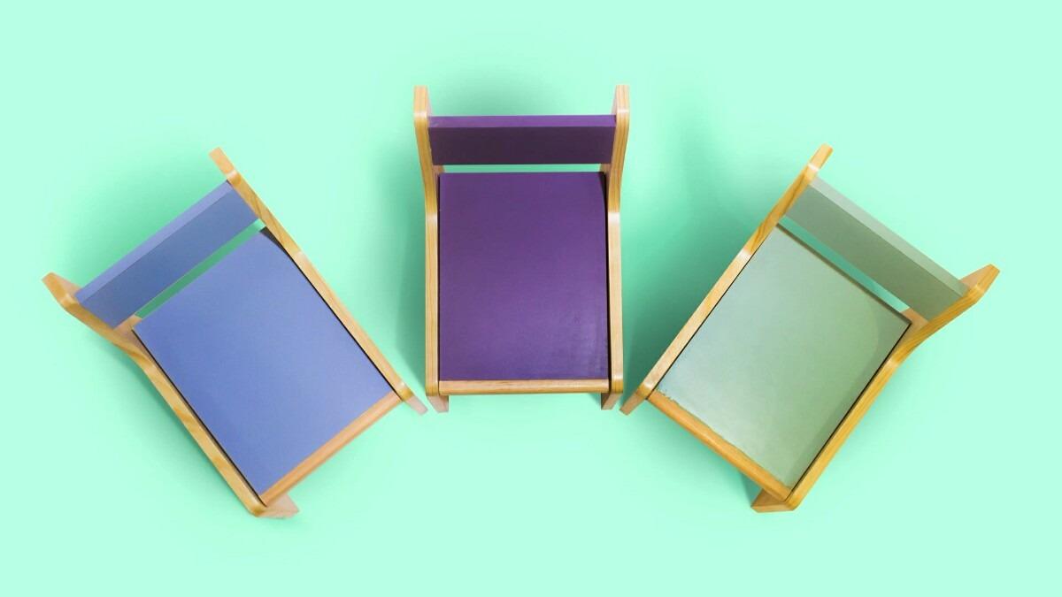 Mesa para ni os escritorio 4 en mercado libre - Mesas escritorio para ninos ...