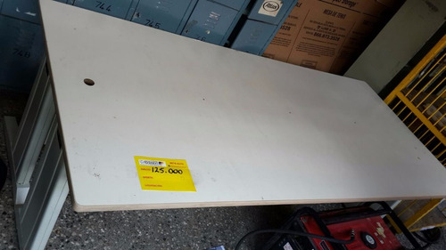 mesa para oficina, oshivi