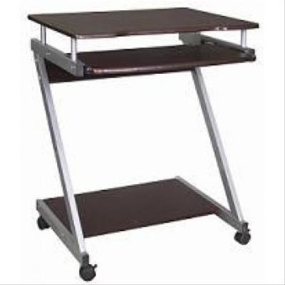mesa para pc para computadora con portateclado
