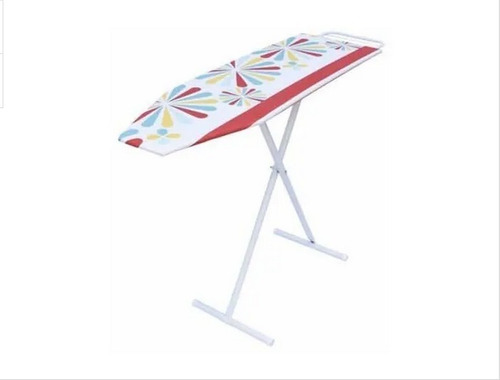 mesa para planchar de lujo miniameric -