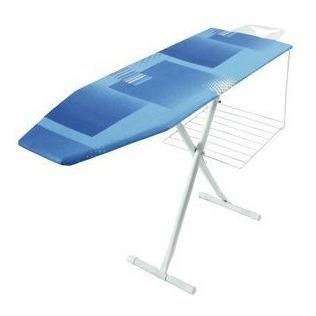 mesa para planchar tipo americano organizador plegable