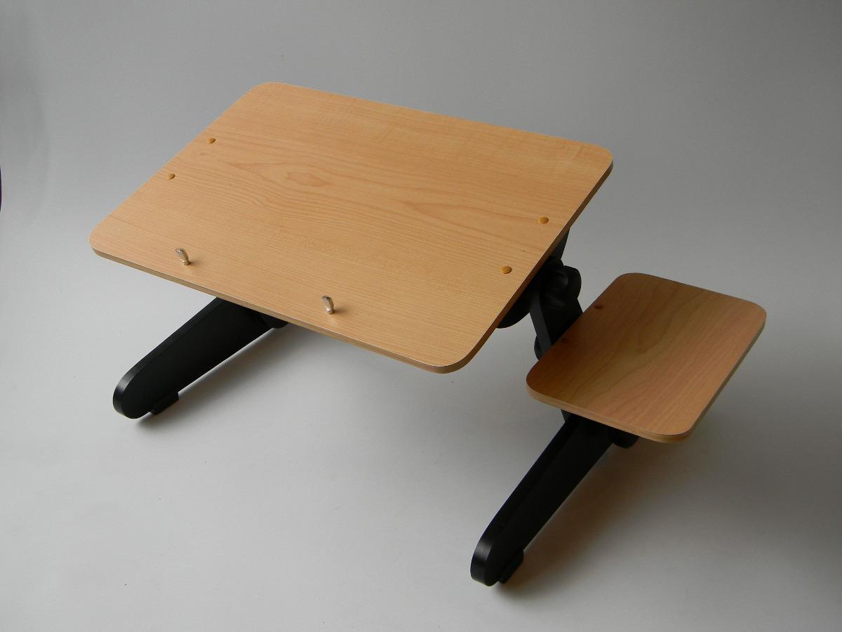 Mesa para portatil millenium en mercado libre - Mesas para ordenadores portatiles ...