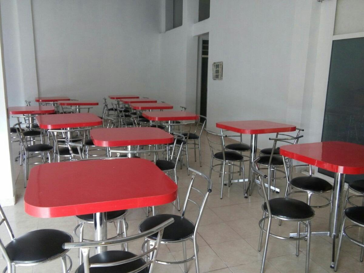 Mesas De Cocina Economicas - Diseños Arquitectónicos - Mimasku.com